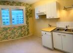 Vente Appartement 3 pièces 84m² DOUAI - Photo 5