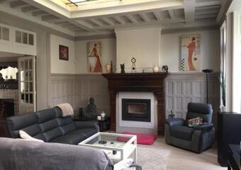 Vente Maison 10 pièces 290m² BETHUNE - photo