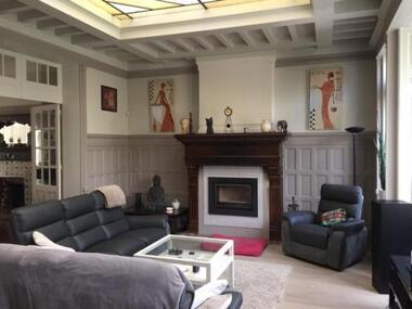 Vente Maison 10 pièces 290m² Béthune (62400) - photo