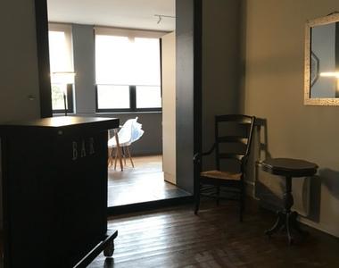 Location Appartement 3 pièces 89m² Béthune (62400) - photo