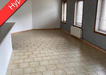 Location Appartement 3 pièces 71m² Nœux-les-Mines (62290) - Photo 1