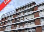 Vente Appartement 2 pièces 43m² BETHUNE - Photo 1