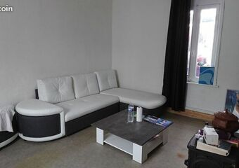 Vente Maison 6 pièces 70m² LIEVIN - Photo 1
