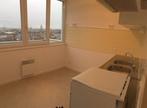 Vente Appartement 2 pièces 44m² Douai (59500) - Photo 3