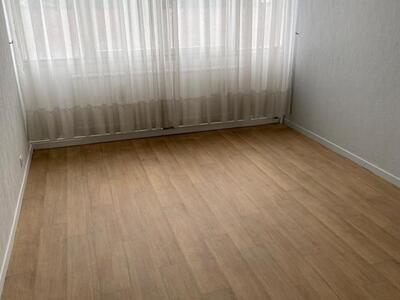 Location Appartement 5 pièces 100m² Douai (59500) - Photo 5