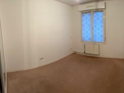 Vente Appartement 4 pièces 87m² DOUAI - Photo 21