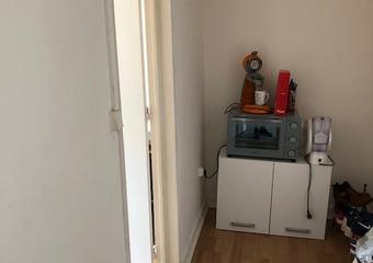 Location Appartement 2 pièces 35m² Auchel (62260) - Photo 1