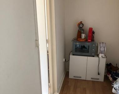 Location Appartement 2 pièces 35m² Auchel (62260) - photo