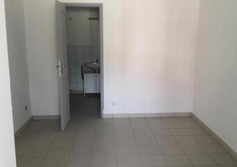 Location Appartement 1 pièce 24m² Douai (59500) - Photo 1