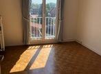 Location Appartement 3 pièces 69m² Béthune (62400) - Photo 8