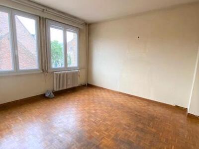 Vente Appartement 3 pièces 65m² DOUAI - Photo 6