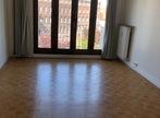 Location Appartement 3 pièces 69m² Béthune (62400) - Photo 4