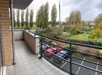 Vente Appartement 2 pièces 46m² DOUAI - Photo 3