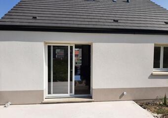 Location Maison 3 pièces 57m² Calonne-Ricouart (62470) - Photo 1