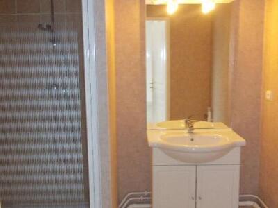 Location Appartement 1 pièce 30m² Douai (59500) - Photo 5