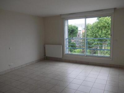 Location Appartement 1 pièce 30m² Douai (59500) - Photo 2
