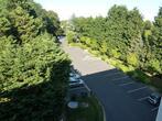 Location Appartement 2 pièces 43m² Douai (59500) - Photo 8