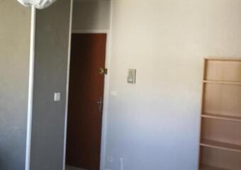 Location Appartement 1 pièce 27m² Béthune (62400)