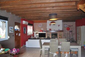 Vente Maison 4 pièces 110m² Arleux (59151) - Photo 1