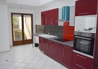 Vente Maison 4 pièces 82m² LIEVIN - Photo 1
