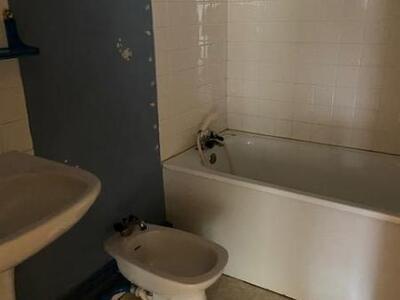 Vente Appartement 4 pièces 73m² DOUAI - Photo 6
