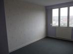 Location Appartement 4 pièces 83m² Douai (59500) - Photo 5