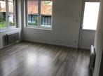 Location Appartement 2 pièces 37m² Bruay-la-Buissière (62700) - Photo 2