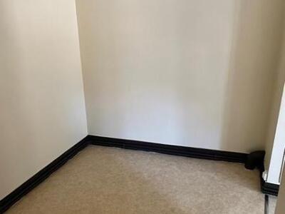 Location Appartement 1 pièce 33m² Douai (59500) - Photo 5