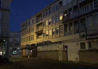 Vente Appartement 2 pièces 56m² Douai (59500) - Photo 1