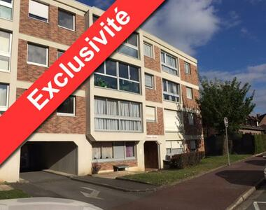Location Appartement 1 pièce 29m² Douai (59500) - photo