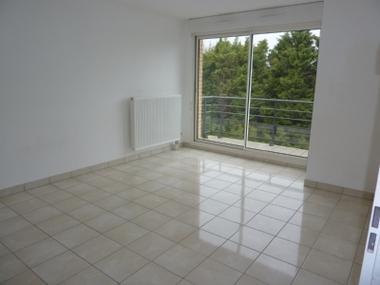 Location Appartement 2 pièces 43m² Douai (59500) - photo