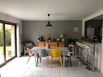 Location Maison 4 pièces 85m² Béthune (62400) - Photo 2