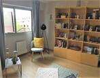 Vente Appartement 3 pièces 72m² Douai (59500) - Photo 2