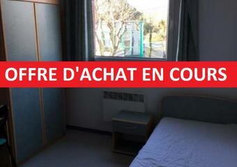 Vente Appartement 1 pièce 14m² BETHUNE - photo