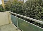 Location Appartement 4 pièces 88m² Douai (59500) - Photo 8