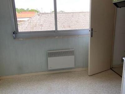 Vente Appartement 4 pièces 73m² DOUAI - Photo 3