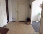 Vente Appartement 3 pièces 76m² Douai (59500) - Photo 6