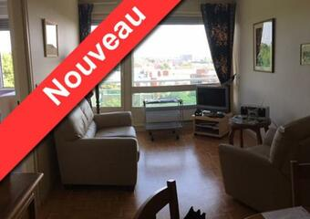 Vente Appartement 2 pièces 44m² Douai (59500) - Photo 1
