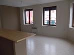 Location Appartement 2 pièces 50m² Douai (59500) - Photo 3
