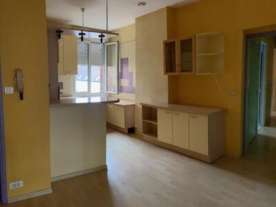 Vente Appartement 4 pièces 102m² DOUAI - Photo 8