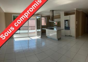 Vente Appartement 3 pièces 67m² DOUAI - photo