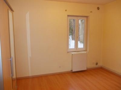 Location Appartement 1 pièce 20m² Douai (59500) - Photo 4