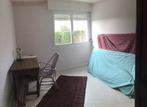 Vente Appartement 4 pièces 86m² Douai (59500) - Photo 9