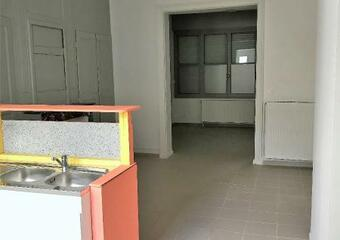 Location Appartement 3 pièces 83m² Douai (59500) - photo
