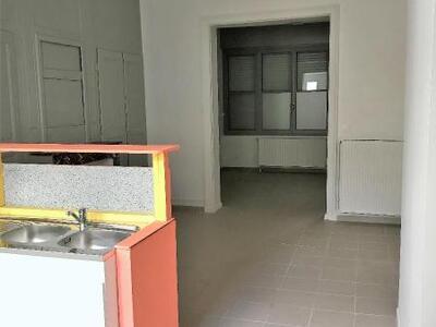 Location Appartement 3 pièces 83m² Douai (59500) - photo
