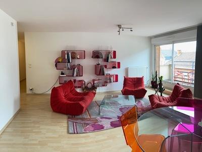 Vente Appartement 4 pièces 87m² DOUAI - Photo 18