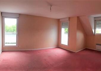 Vente Appartement 2 pièces 60m² DOUAI - Photo 1