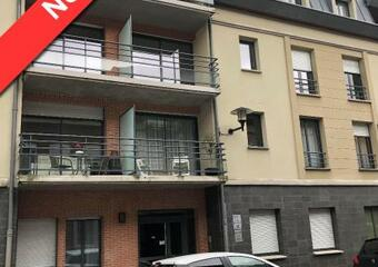 Location Appartement 3 pièces 61m² Douai (59500) - Photo 1