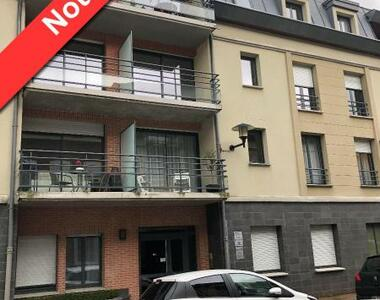 Location Appartement 3 pièces 61m² Douai (59500) - photo