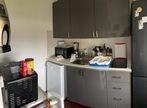 Vente Appartement 2 pièces 44m² DOUAI - Photo 4